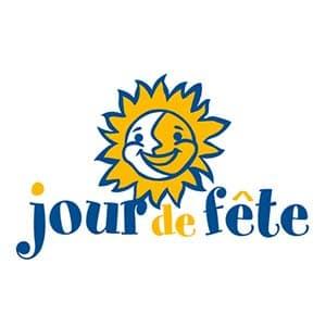 jour-de-fête-logo