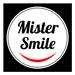 Mister Smile