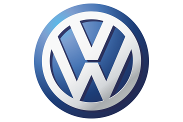 logo-VW